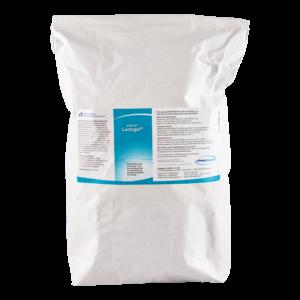 almapharm rind kalb kaelber verdauung allbovin lactogel 12,5kg pulver sack nutrazeutika