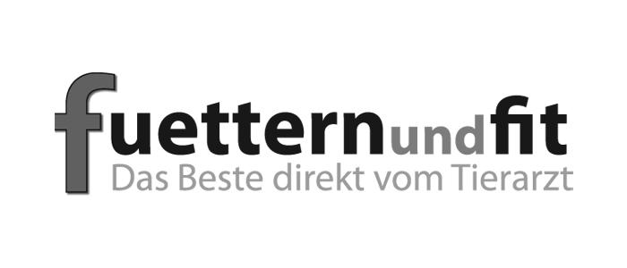 premium partner fuettern und fit