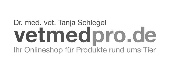 premium partner vetmedpro