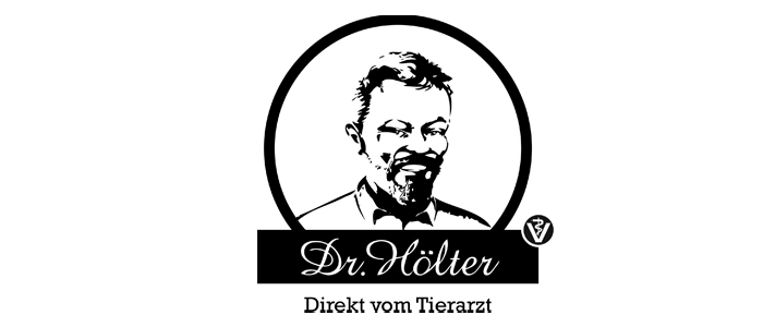 premium partner dr hoelter