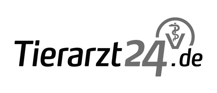 premium partner tierarzt24