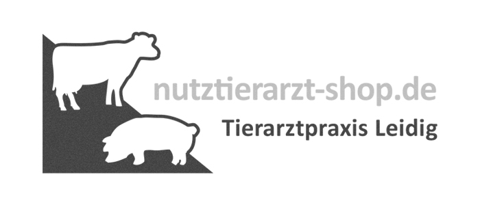 premium partner nutztier shop