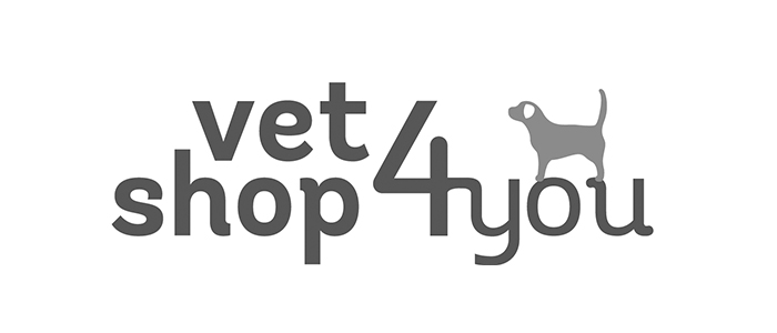 premium partner vetshop 4you